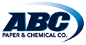 ABC Paper & Chemical Co. - home page